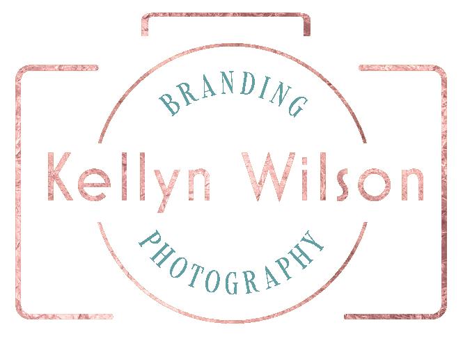 KWP Branding