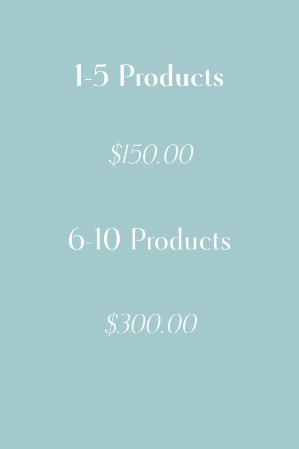products website template-3